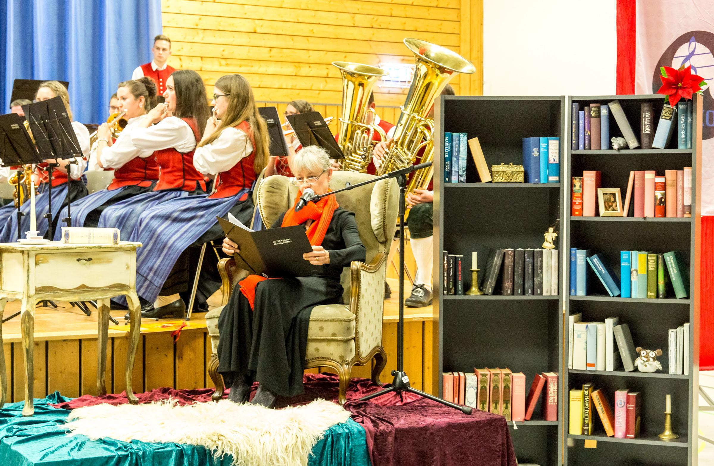 Musikkapelle Oberopfingen e.V. - Termine3